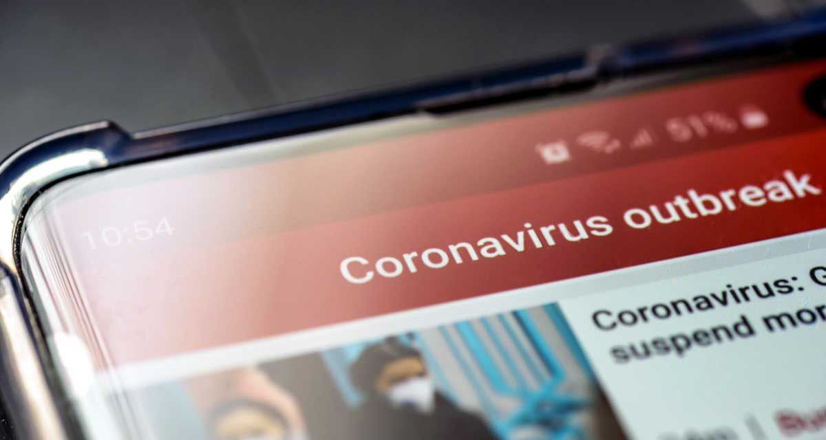 Coronavirus-HR-Risk-Management-Pandemic-Prudence-over-Panic